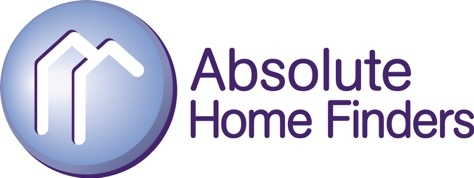Absolute home finders